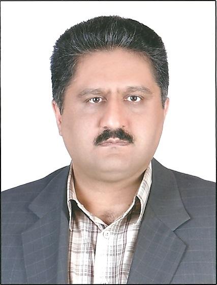 مهندس رضایی ملک